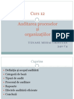 Audit Financiar (2)