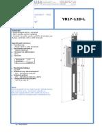 Yale_YB17-12D-L.pdf