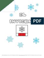 Asociar_texto_pictograma_Invierno.docx