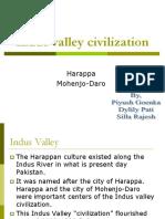 Indus Valley Civilization.ppt
