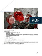 160 SP Compendio de Mineralogia