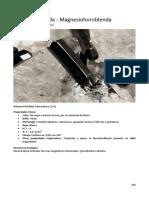 163 SP Compendio de Mineralogia