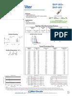 BHP-900.pdf
