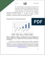 Reporte Economia Desarrollo Caf 2015 Estado Politicas Publicas