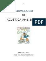 CL3^FORMULARIO.pdf