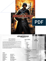 Sudden Strike Resource War Manual