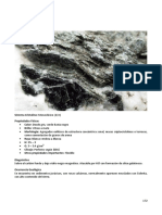 172 SP Compendio de Mineralogia