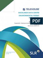 Site condition report.pdf