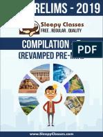 Revamped Premix Compilation 5.pdf