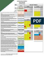 Calendario Academico Abril 2019-Sept-2019 Final1