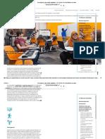 Tecnologías de Aprendizaje Adaptativo – 2017HE-ES _ the New Media Consortium