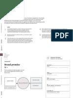Brand_promise_Final.pdf