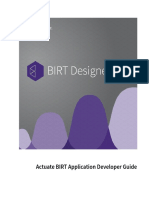application-developer-guide.pdf