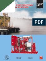 research_kirloskar-fire-fighting-pumps.pdf