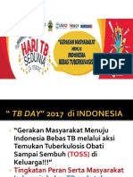 (Dr. Febrina) Seminar TB Day