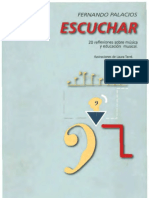 Escuchar-Fernando-Palacios.pdf