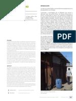 rodrigo_magro (1).pdf