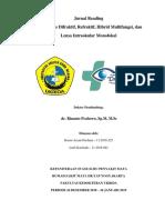 UPI - KAREN.docx