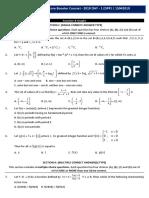 DPP_Adv._DAY_1_15042019.pdf-42.pdf