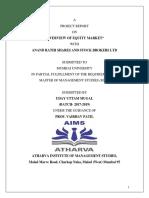 SIP FINAL PRINT.pdf