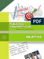 Anexo 12_ publicidad- propaganda - Estereotipos..pdf