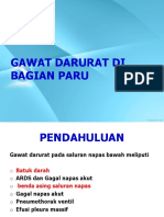 dr wati Gawat Darurat paru.pptx