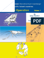 freshwater_prawn_hatchery.pdf