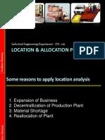 2# Location Analysis.pdf