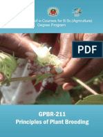 Principles-of-Plant-Breeding.pdf