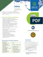 Hoja de venta resintech.pdf