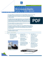digitalRadio (1).pdf