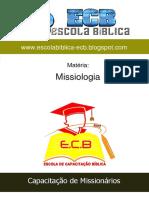(01) Missiologia.pdf