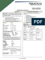 E01331P-Iponlac-331-315-Rev-04-2007