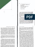 1.Camillioni, Corrientes didácticas contemporáneas, cap 6, La corriente crítica en Didáctica.pdf