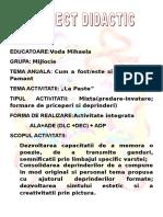 10_activitate_integrata