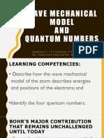 Lecture 2 - Quantum Numbers.pdf