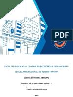 Economia General Sesion 1 (1)