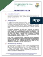 MEMORIA TRAMITE CIRA PTO ADELINA.docx