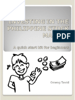 Investing in the Philippine Stock Market  - fv4.pdf