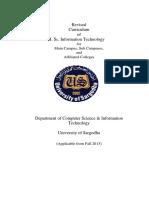 MScIT-Final.pdf
