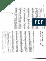 H. P. Lovecraft - Notas sobre ficção interplanetária.pdf