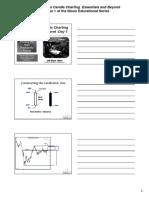 vol1handoutsopt3.pdf