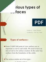 varioustypesofsurfaces131044119001-160407015134