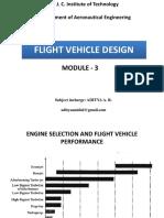Module-3.pdf