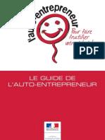 3_guide Le Guide de l Autopreneur