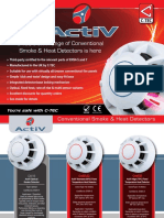 ActiV flyer DML0530900 Rev 4.pdf