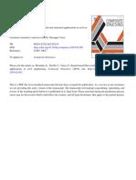 10.1016@j.compstruct.2019.02.002.pdf