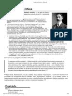 Analytic Philosophy - Wikipedia