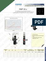 RU g6 en Pmp-20-s