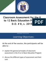 GR6 Assessing Learning.pptx